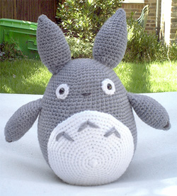 Amigurumi knit patterns gallery knitting embroidery designs ideas free amigurumi bunny rabbit pattern revised amigurumi arlette knits amigurumi totoro dt1010fo dt1010fo