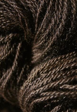 West Valley Alpacas yarn