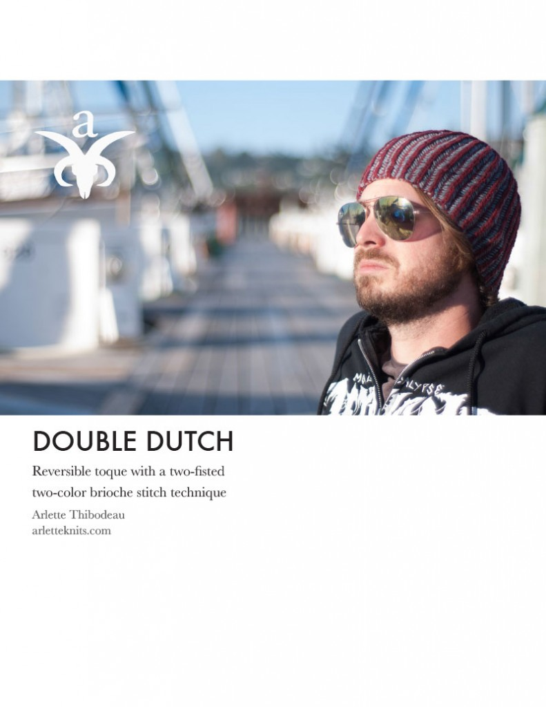 double_dutch_cover1