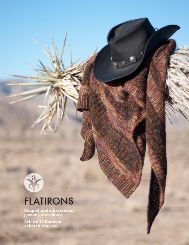 arletteknits_flatirons_cover