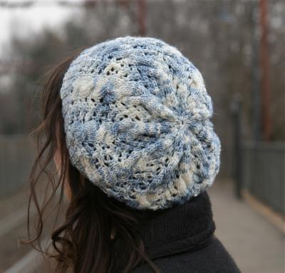January Hat